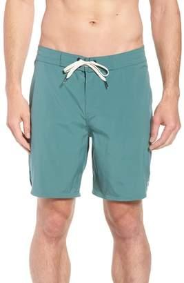 Tavik Avalon Board Shorts