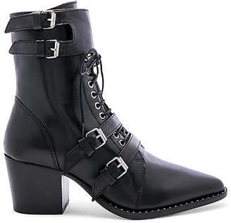 IRO Lorna Boot