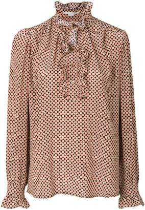 Stella McCartney Meredith blouse
