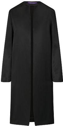 Ralph Lauren Cora Coat $2,290 thestylecure.com