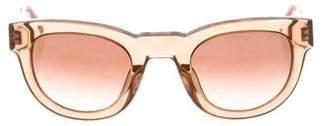 Sun Buddies Jodie Gradient Sunglasses