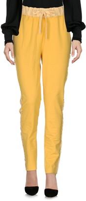 LE PETIT FEMME Casual pants - Item 36991333KN