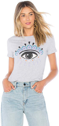 Kenzo Eye Classic T Shirt