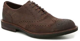 Ecco Kenton Wingtip Oxford - Men's
