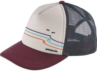 Patagonia Tide Ride Interstate Hat - Women's