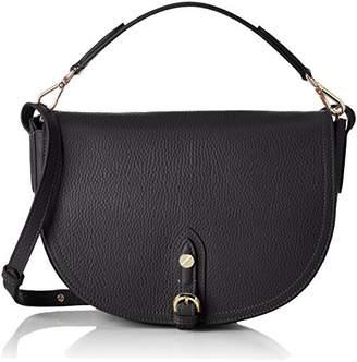 LK Bennett Women 0401 50012 0166 Shoulder Bag