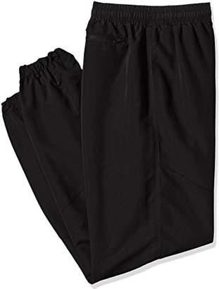 Champion Men's Big Tall Woven Pants