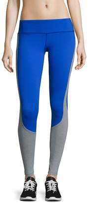Splits59 Women's Performance Slim Fit Tight Leggings