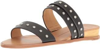 Dolce Vita Women's Pacey Slides
