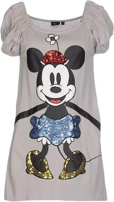 Disney Sweaters - Item 39611287BK