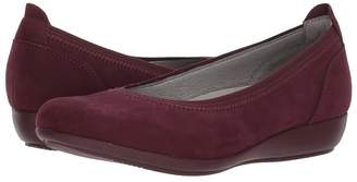Dansko Kristen Women's Shoes