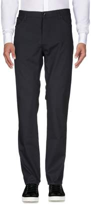 John Varvatos Casual pants - Item 13222962FV