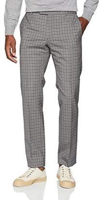 Strellson Men s s 11 Mercer 10004575 Suit fe71ecde35d