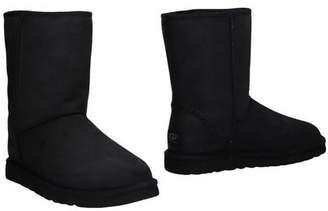 ugg boots mens sale uk