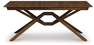 Bloomingdale's Artisan Collection Exeter Extension Dining Table