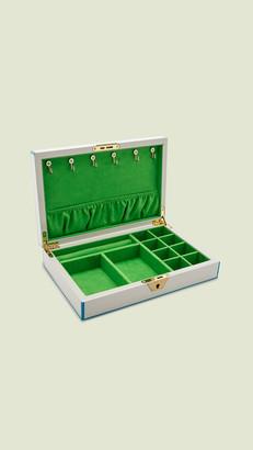 Jonathan Adler Lacquer Jewelry Box