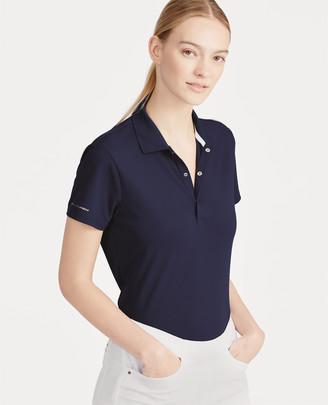 Ralph Lauren Slim Fit Golf Polo Shirt