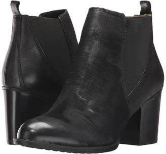 Sofft Welling Women's Clog Shoes