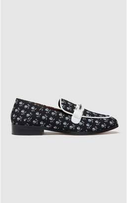 Roland Mouret Melanie Shoes