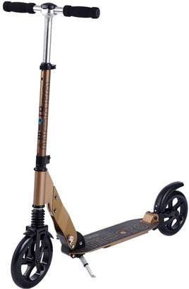Micro Scooters Ms Suspension Scooter Bronze