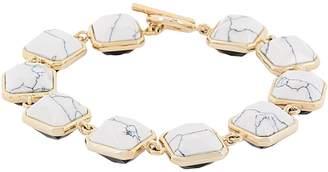 Noir Bracelets
