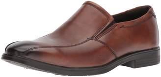 Ecco Men's Melbourne Slip-on Loafer