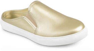Journee Collection Walen Slip-On Sneaker - Women's