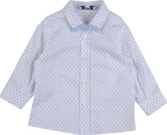 Aletta Shirts - Item 38669057IK
