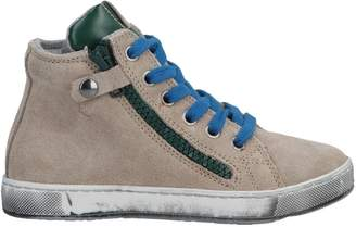 Naturino High-tops & sneakers - Item 11676299PX