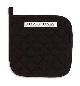 David Jones Pot Holder