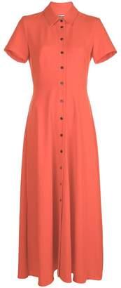 Rachel Comey Axil dress