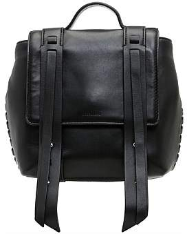 AllSaints Finn Mini Backpack