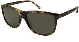 Asstd National Brand Square Sunglasses - Unisex