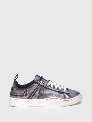 Diesel Sneakers P1839 - Grey - 36.5