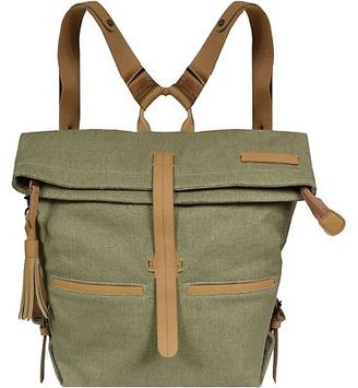 Sherpani Amelia Folded Backpack - Women's $127.95 thestylecure.com