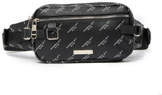 Madden-Girl Logo Belt Bag