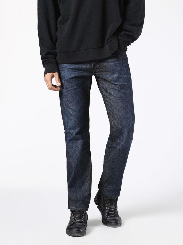 DieselDieselTM SAFADO Jeans 0857I