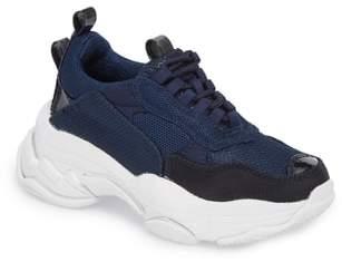 Jeffrey Campbell Lo-Fi Sneaker