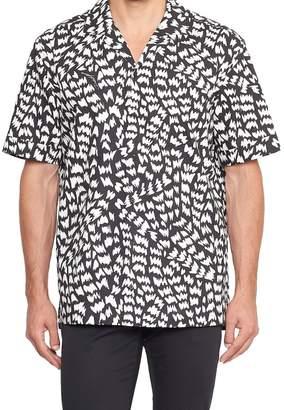 Dolce & Gabbana Dolce \u0026 Gabbana Shirt