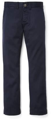DL1961 'Timmy' Chino Pants