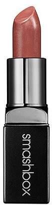 Smashbox Be Legendary Lipstick - Cognac (Warm Raisin) 0.1oz (3ml)