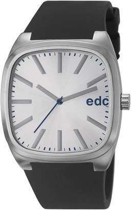 Esprit edc by Retro Maestro Casual Men's watch Design Highlight