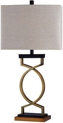 Stylecraft Table Lamps Shopstyle