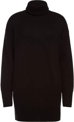 Joseph Wool Turtleneck Pullover
