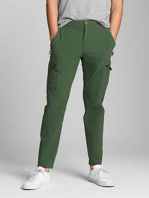 Gap Hybrid Cargo Pants with GapFlex