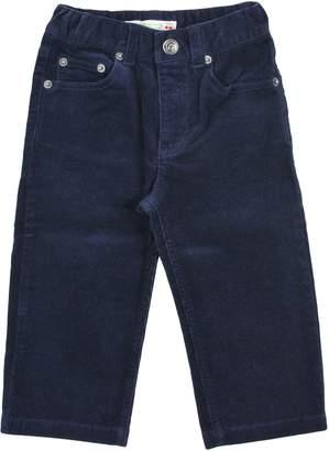 Bonpoint Casual pants - Item 13079112KL