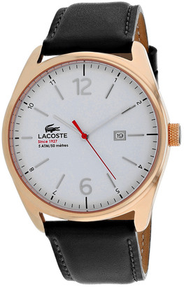Lacoste Men's Austin Watch