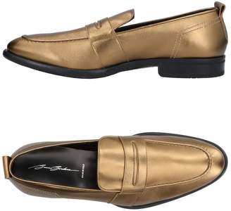 Bruno Bordese Loafers - Item 11428231GM