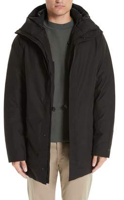 Norse Projects Norse Project Rokkei Gore-Tex(R) Waterproof Parka