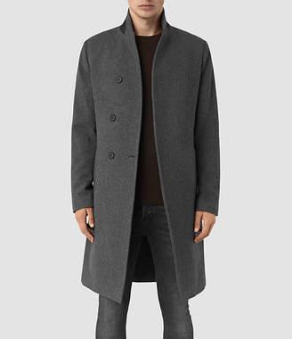 AllSaints Olson Coat
